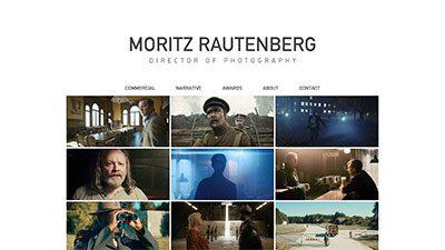 Moritz Rautenberg