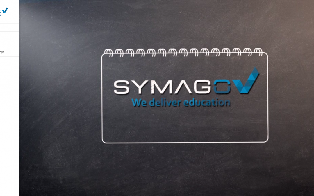 Symago – Schule Digital