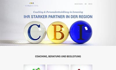Coachingbüro Ismaning